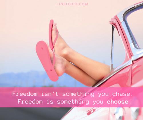 mind body business freedom