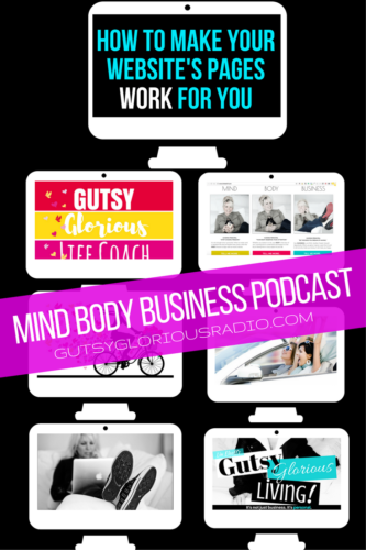 podcast for life coaches