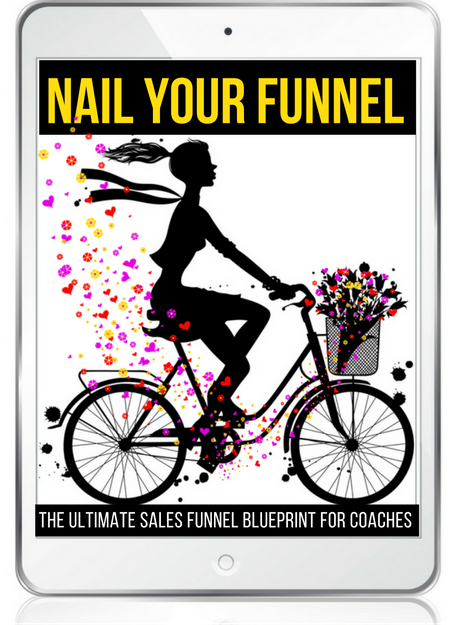 nail your funnel