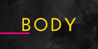 mind body business
